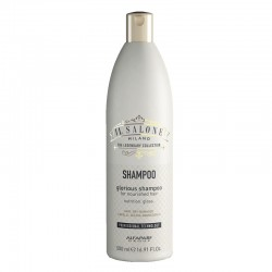Alfaparf Il Salone Milano Glorious Shampoo 500 ml