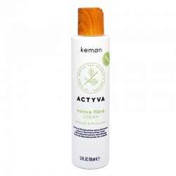 Kemon Actyva Nuova Fibra Cream 150 ml