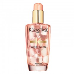 Kerastase Elixir Ultime Oil per capelli colorati 100 ml