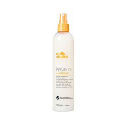 Z.One Concept Milkshake Leave in Conditioner 75ml