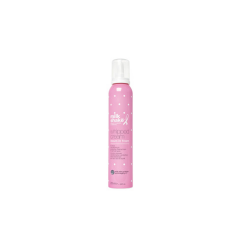 Z.One Concept Milkshake Conditioning Whipped Cream Pink New 200ml