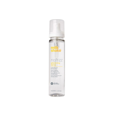 Z.One Concept Milkshake Glistening Spray 100ml