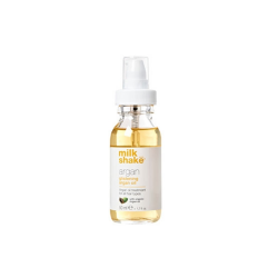 Z.One Concept Milkshake Argan Oil 200ml