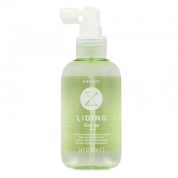 Kemon Liding Energy Lotion 100 ml