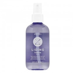 Kemon Liding Volume Spray 200 ml