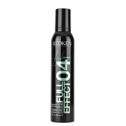Redken Styling Volume Full Effect 04 - 250 ml