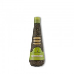 Macadamia Rejuvenating shampoo 300 ml