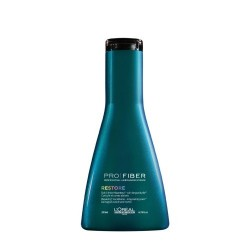 L'Oreal Pro Fiber Restore Conditioner 200 ml