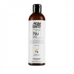 Alfaparf Pigments Nutritive Shampoo 200 ml