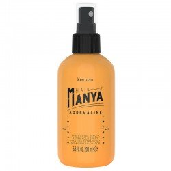 Kemon Hair Manya Adrenaline 200 ml