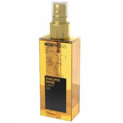 Framesi Sublimis Oil Shine Light Oil 125 ml