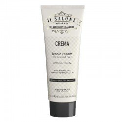 Alfaparf Il Salone Milano Iconic Cream 250 ml
