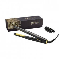 GHD V Gold Mini Styler