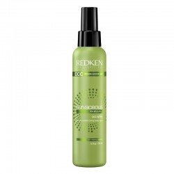 Redken New Curvaceous CCC Spray Gel 150 ml