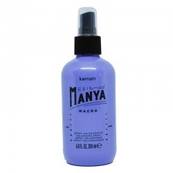 Kemon Hair Manya Macro 200 ml