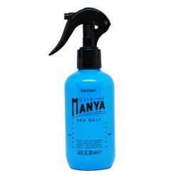 Kemon Hair Manya Sea Salt 200 ml