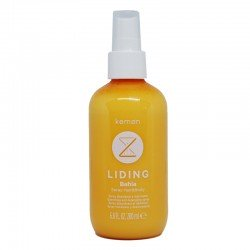 Kemon Liding Bahia Spray Hair & Body 200 ml