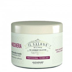 Alfaparf Il Salone Milano Memorable Mask 500 ml