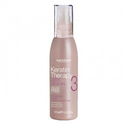 Alfaparf Lisse Design Keratin Therapy Detangling Cream 125 ml