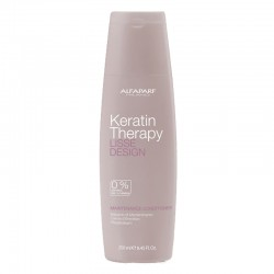 Alfaparf Lisse Design Keratin Maintenance Conditioner 250 ml