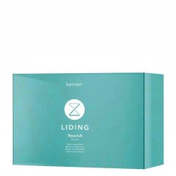 Kemon Liding Nourish Serum 12x8 ml