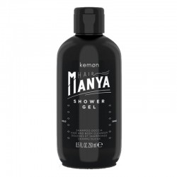 Kemon Hair Manya Shower Gel 250 ml