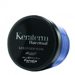 Fanola Keraterm Mask 300 ml