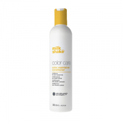 Z.One Concept Color Maintainer Conditioner 300 ml