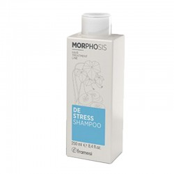 Framesi Destress Shampoo 250 ml
