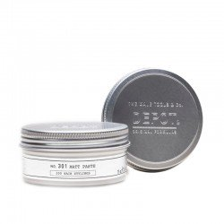 Depot No. 301 Matt Paste 75ml