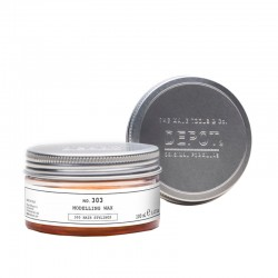 Depot No.303 Modelling Wax 100ml