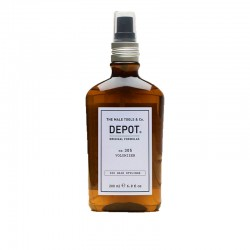 Depot No.305 Volumizer 200ml