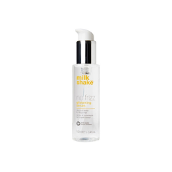 Z.One Milk Shake No Frizz Glistening Serum 100 ml