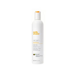 Z.One Milk Shake Argan Shampoo 300 ml