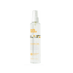 Z.One Milk Shake Sweet Camomile Incredible Water 150 ml