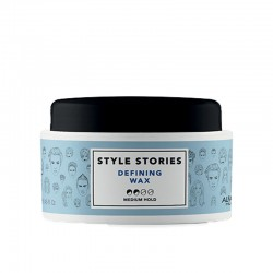 Alfaparf Style Stories Defining Wax 75 ml