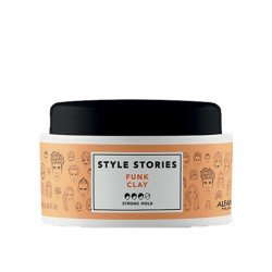 Alfaparf Style Stories Funk Clay 100 ml