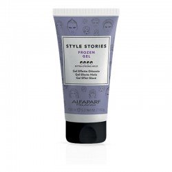 Alfaparf Style Stories Frozen Gel 150 ml