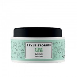 Alfaparf Style Stories Fiber Paste 100 ml