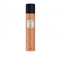 Alfaparf Style Stories Original Hairspray 500 ml