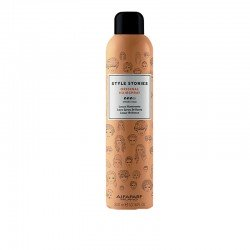 Alfaparf Style Stories Originale Hairspray 300 ml