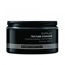 Redken Brews Outplay 100 ml
