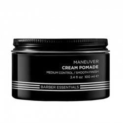 Redken Brews Maneuever 100 ml