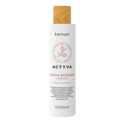 Kemon Actyva Colore Brillante Cream 150 ml