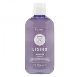 Kemon Liding Volume Shampoo 250 ml