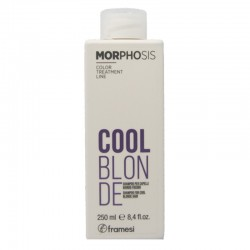 Framesi Blonde Cool Shampoo 250 ml