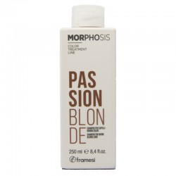 Framesi Blonde Passion Shampoo 250 ml