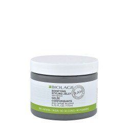 Biolage R.A.W. Bodifying Styling Jelly 170ml