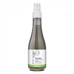 Biolage R.A.W. Texturizing Styling Spray 240ml