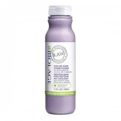 Biolage R.A.W. Color Care Conditioner 325ml